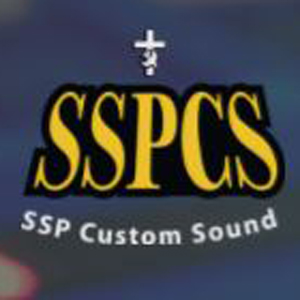 SSPCS