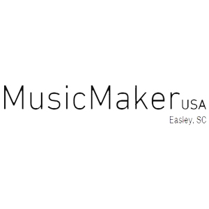 Music Maker USA