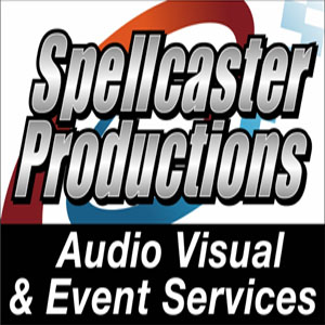 Spellcaster Productions