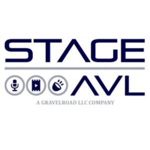 Stage AVL