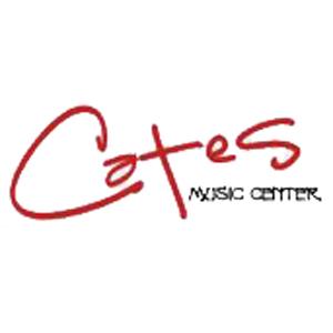Cates Music