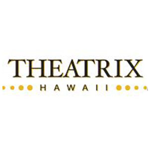 Theatrix Hawaii