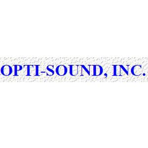 Opti-Sound