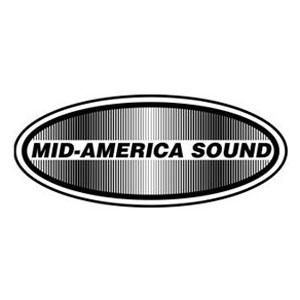 Mid-America Sound