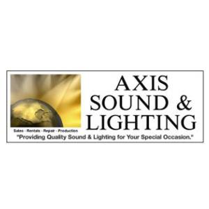 Axis SL