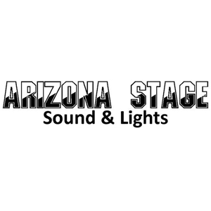 Arizona Stage