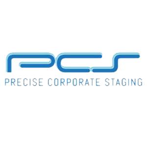 Precise Corporate