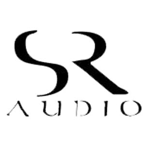 Solid Rock Audio