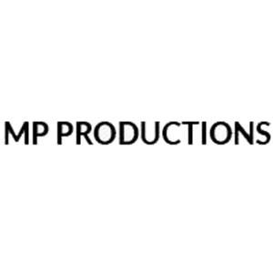 MP Pro