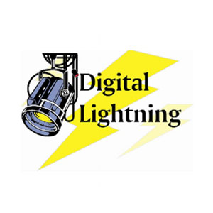 Digital Lightning