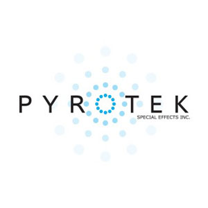 Pyrotek Special Effects
