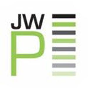 J Wener
