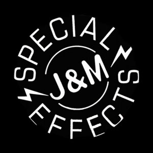 J&M Special Effects