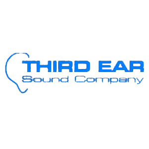 Third Ear Sound