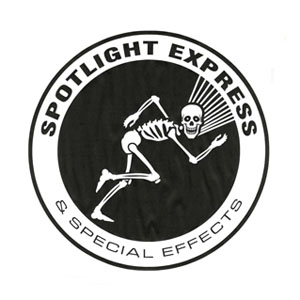 Spotlight Express LLC
