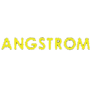 Angstrom Lighting
