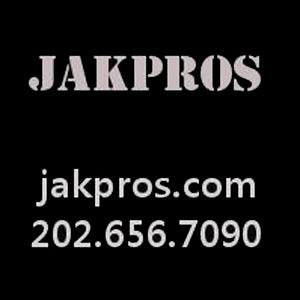 JAKPROS, LLC
