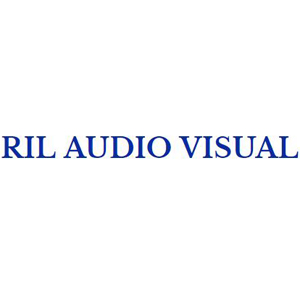 RIL Audio Visual