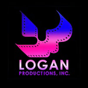 Logan Productions