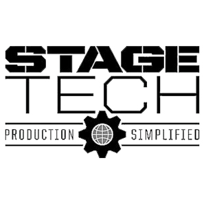 Stage-Tech
