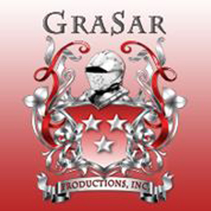 GraSar Productions