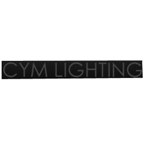 CYM Lighting
