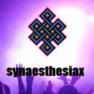 Synaesthesiax