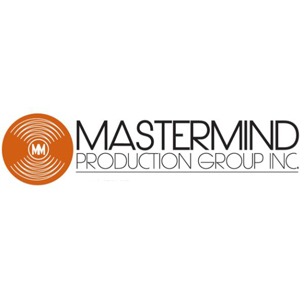 Mastermind Production