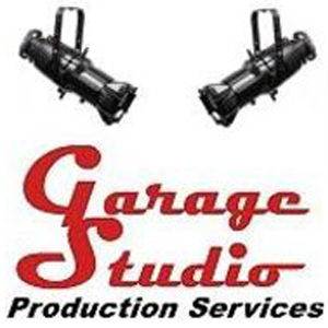 Garage Studio Pro