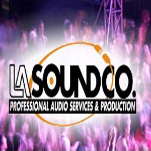 LA Sound Co