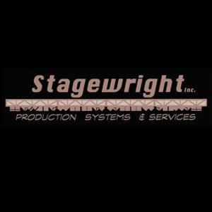Stagewright