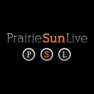 Prairie Sun Live
