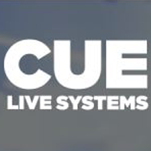 CUE Live Systems