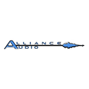 Alliance Audio