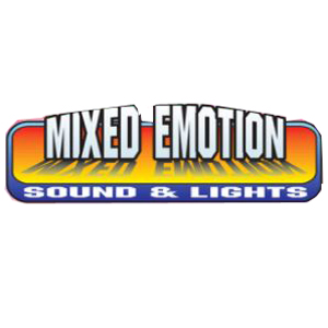 Mixed Emotion
