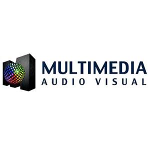 Multimedia AV