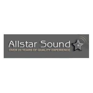 Allstar Sound