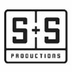 SS Production