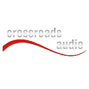Crossroads Audio