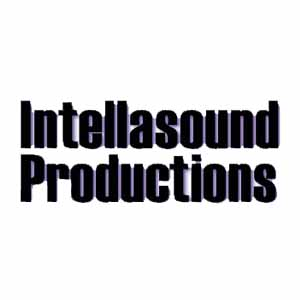 Intellasound