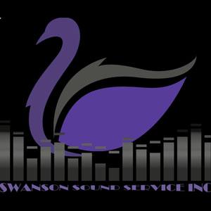 Swanson Sound Service