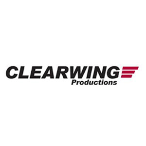 Clearwing Pro Shop