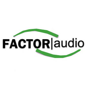 Factor Audio