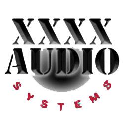 4x Audio