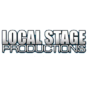 Local Stage Pro