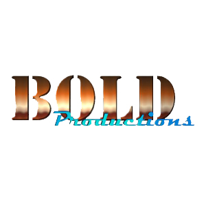 Bold Productions