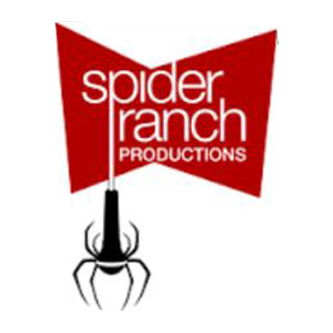 Spider Ranch