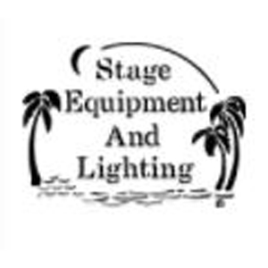 Stage Equipment & Lighting - Orlando