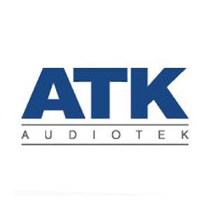 ATK Audiotek