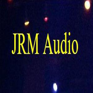 JRM Audio